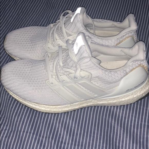 0dfa0d946a246 adidas Other - Men s Adidas ultraboost